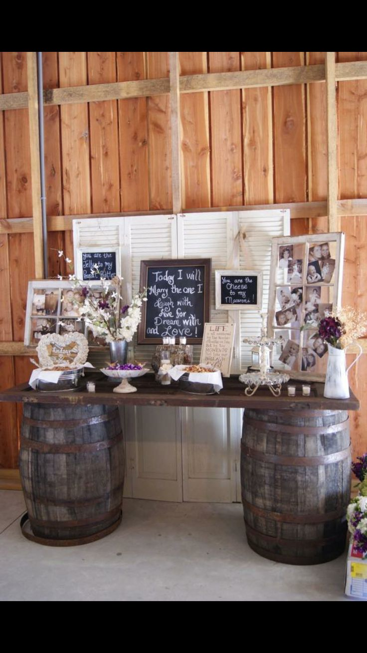 Barn wedding venues near joplin mo   best Wedding images on Pinterest  Weddings Bar ideas and Barn