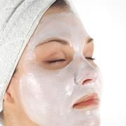 According to AmericanChronicle, acne scarring forms just as any other type of injury creates scars. Factors such as skin type, genetics and age all play a part in how prominent a scar will be. Acne scars will either be raised--called keloids--or depressed. Keloids are the formation of a growth of scar tissues. Depressed scars are more common and...