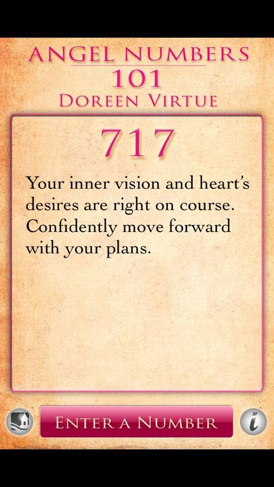 Numerology 1516 picture 3