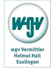 Beratung und Service. wgv Telefon 0711 317667