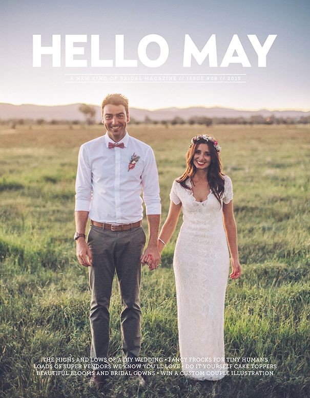 21 best hello may magazine images on pinterest bridal photography hello may issue 08 on sale 12 march 2015 solutioingenieria Images