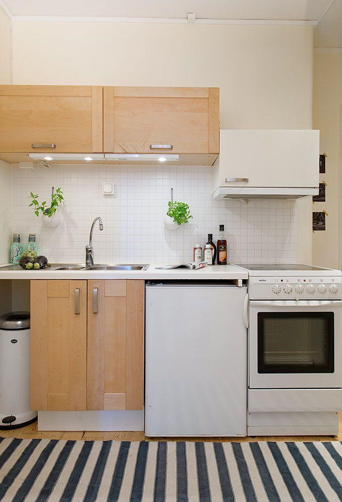 77 best photography studio ideas images on pinterest for Studio kitchen ideas