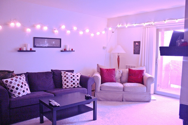 121 best Lights images on Pinterest | Bedroom ideas, Child room and ...
