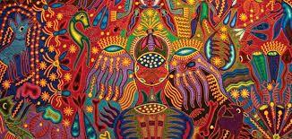 Resultado de imagen de artesanias mexico