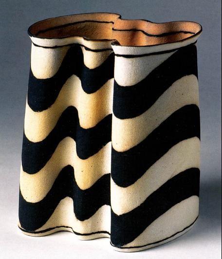 BEATE ANDERSEN #ceramics #pottery