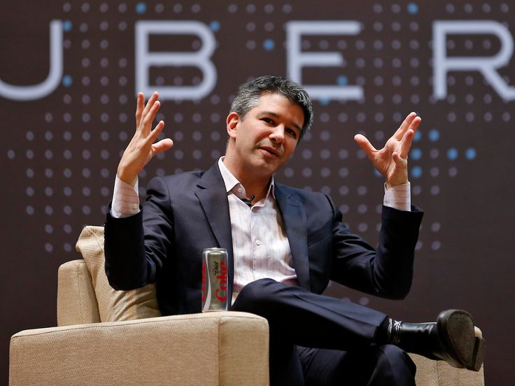 Travis Kalanick is Ubers biggest asset and now its biggest liability  Uber would not exist without Travis Kalanick.   He wasnt the one to come up with the idea for it or even its first CEO. But theres no doubt that Kalanick was the one to take the company from a seed of an idea for a car service and to craft it into the most valuable private technology startup  if you can even call it that  that it is today.   Often that meant springing into battle against whatever stood in the companys way…