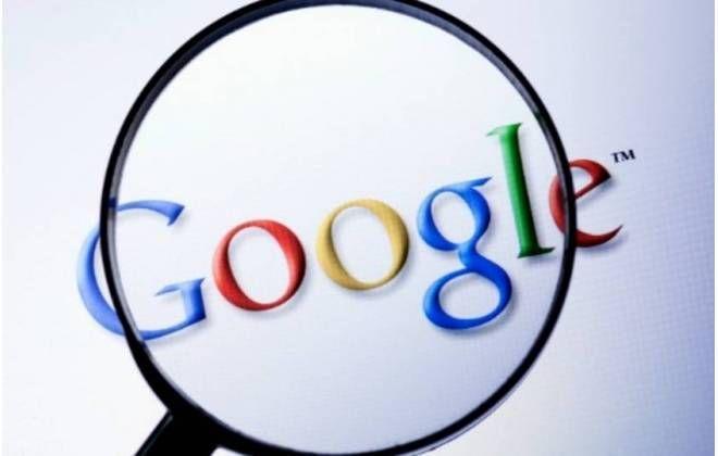 O Google Brasil manteve a liderança ao registrar 82,75% de participação nas buscas realizadas em setembro no Brasil, volume que sobe para91,3% quando avaliados todos os seus domínios, entre eles o Google.com.Entretanto, a versão brasileira do buscador é apenas a sexta em termos de relevância no pa