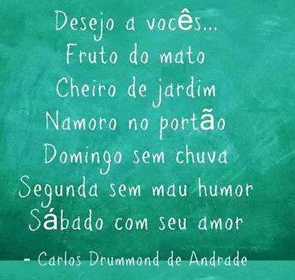 #Desejo #CANTINHOSECRETO