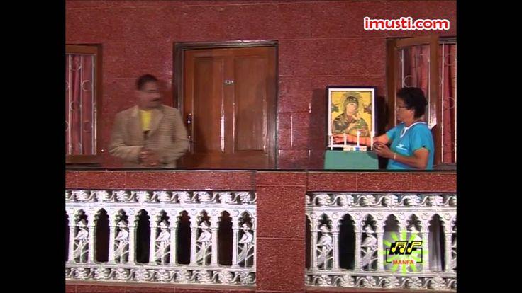 Watch Best Collection of Konkani Language Videos @ iMusti.com