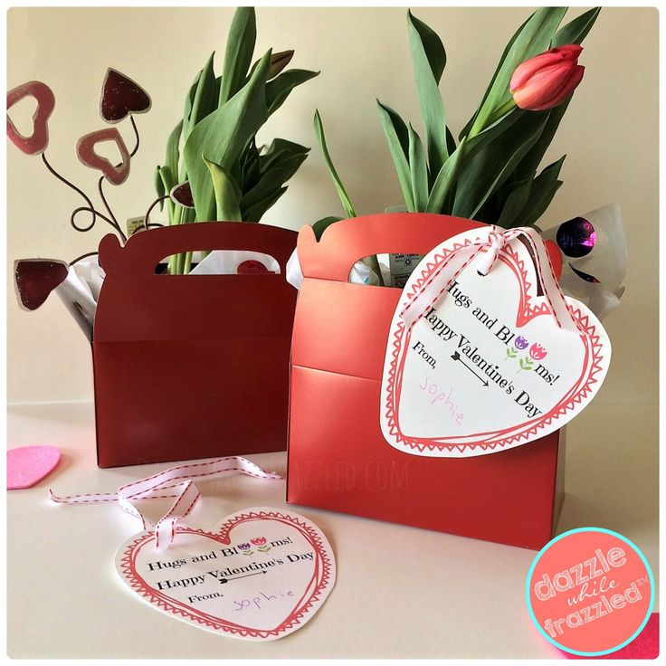 25 Easy Diy Valentines Day Gift And Card Ideas: Best 25+ Valentine's Day Gift Baskets Ideas On Pinterest