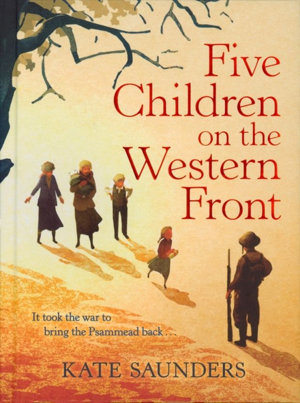 10 best images about English novels/children's books on Pinterest