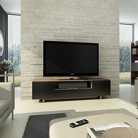 88 best BDI Home Theater Furniture images on Pinterest | Media ...