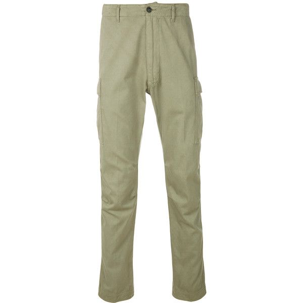 Tom Ford classic chinos ($768) ❤ liked on Polyvore featuring men's fashion, men's clothing, men's pants, men's casual pants, green, mens green chino pants, mens green pants, mens cotton pants, mens chinos pants and men's casual cotton pants