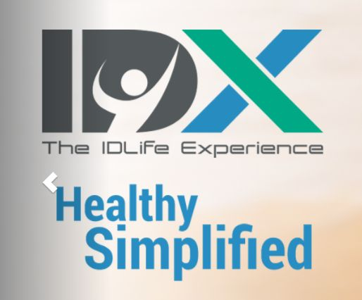 Have you noticed all the hype about IDLife? Their affiliates are all over social media trying to recruit new members. Read my throrough review.