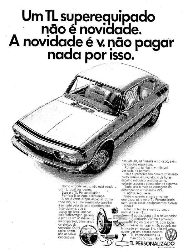 784 best images about brazilian classic cars  u0026 propaganda