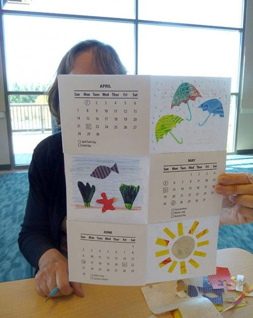 Flexagon book, post includes pdf of instructions.: Crafts For Kids, Crafts Pap, Book Art, Flexagon Book, Crafts Awesome, Actividad Educación, Kids Mad Gifts, Flexagon Calendar, Childhood Education
