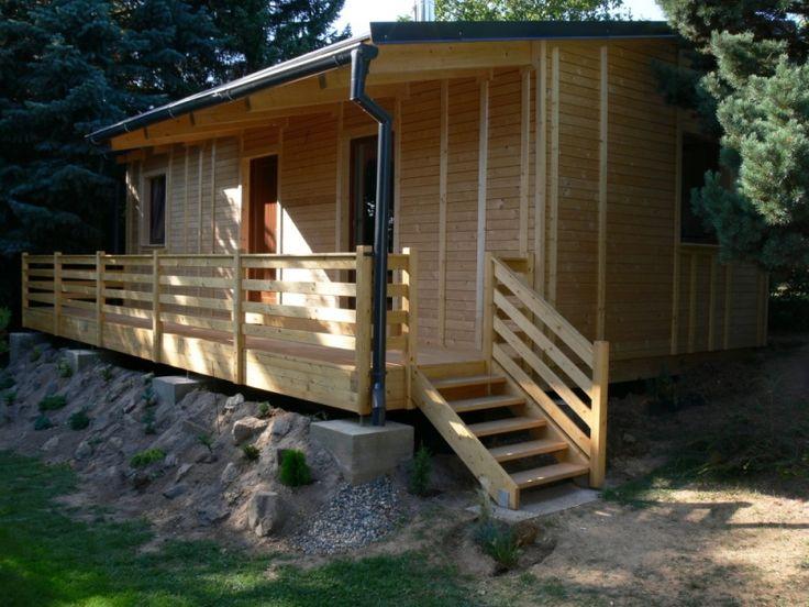 http://www.konrad.cz/bungalovy-montovane-domy/bungalov-a3-61m2/