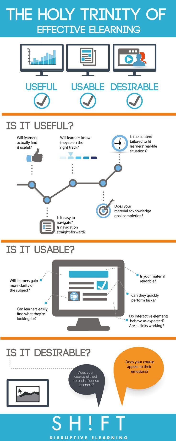 Usability Testing   Morae   TechSmith