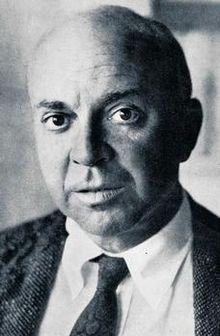 John Roderigo Dos Passos (/dɵsˈpæsɵs/; January 14, 1896 – September 28, 1970) was a radical American novelist and artist active in the first...