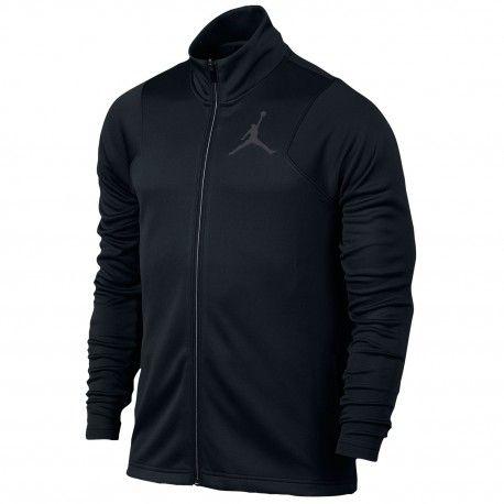$69.99 #nike #nrc #nikerun #justdoitsunday #sunday #run  jordan flight jacket,Jordan Flight Jacket - Mens - Basketball - Clothing - Black/Black/Anthracite-sku:00912010 http://jordanshoescheap4sale.com/695-jordan-flight-jacket-Jordan-Flight-Jacket-Mens-Basketball-Clothing-Black-Black-Anthracite-sku-00912010.html