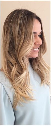 Best Hair Color Ideas 2017 / 2018 Oh My Bronde | Mane Interest