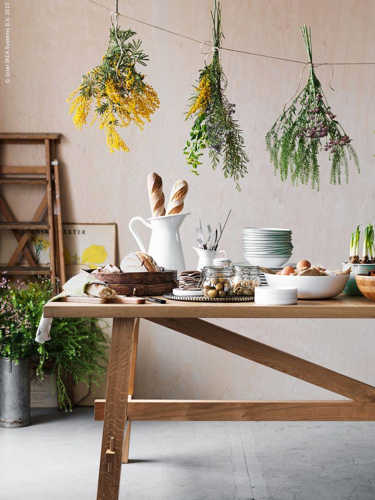 156 besten matplats bilder auf pinterest studios wohnungen und zuhause. Black Bedroom Furniture Sets. Home Design Ideas