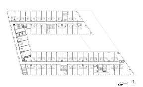 Resultado de imagen para typical hotel floor plans