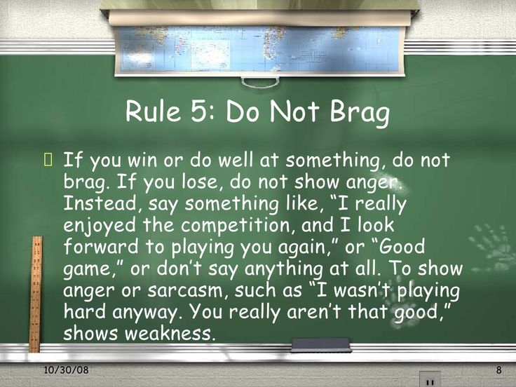 19 best Classroom ideas (55 essential rules) images on Pinterest