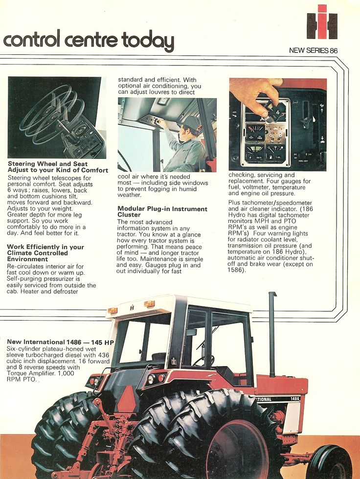 rhino tractor wiring diagram wiring diagram 1486 international tractor. wiring. wiring ... images of rhino fan wiring diagram
