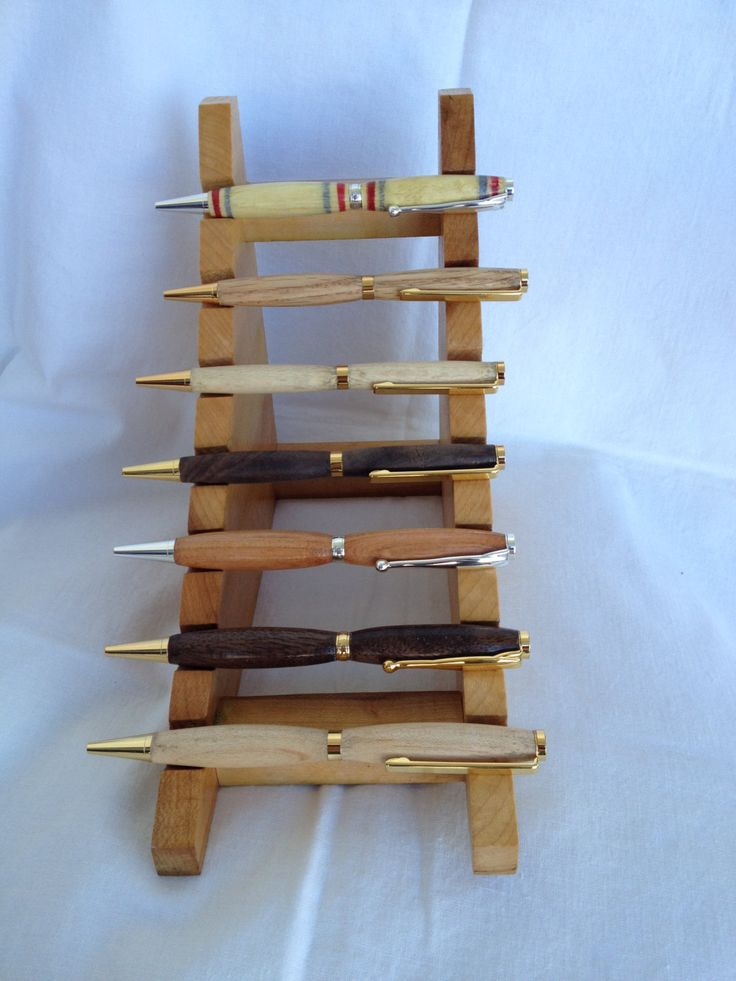 Handmade Pen Stand Designs : Best lathe images on pinterest wood and