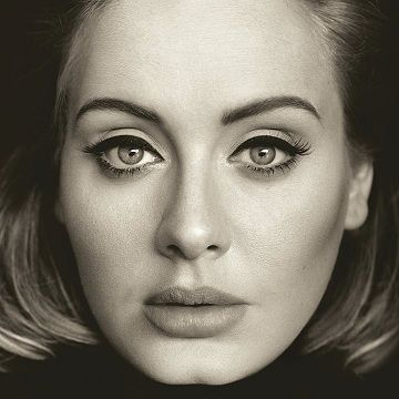 Adele's Son Will Not Buy Her Album Ever, The Starlet Revealed! - http://www.movienewsguide.com/adeles-son-will-not-buy-album-ever-starlet-revealed/123552