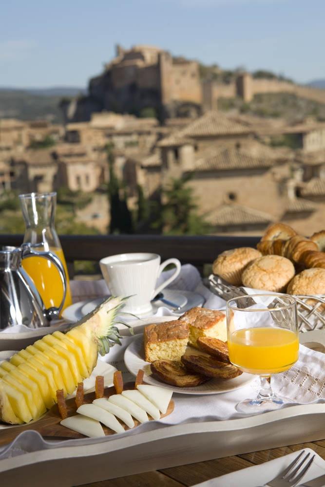 городе намного фото доброе утро испания можете скачать песни
