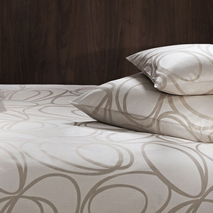 66 best Bedding from Duxiana images on Pinterest