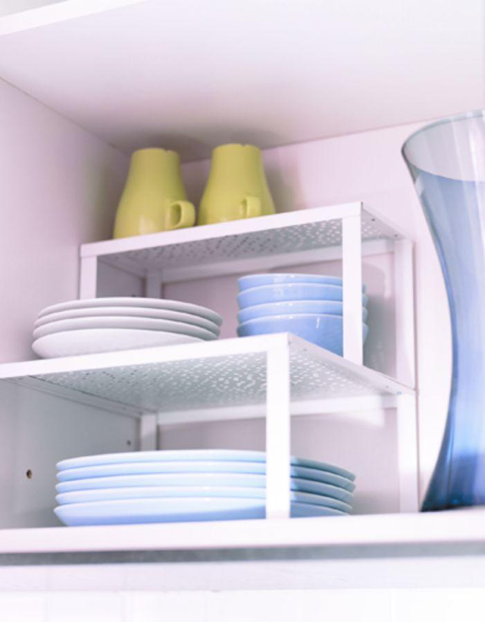 22 best Cuisines Compactes images on Pinterest Compact kitchen