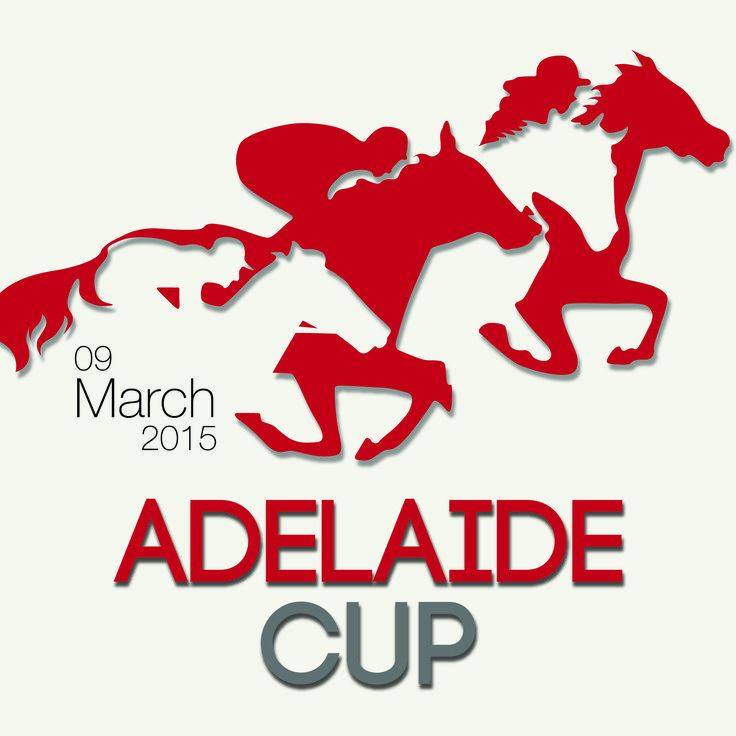 Adelaide Cup 2015