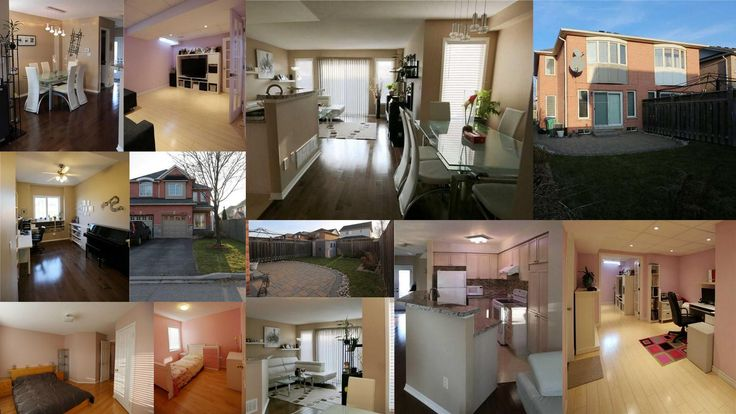 Residential for Sale In Mississauga. For Showing Please Call (416)-629-4829 & (416)-880-1884 Click Link for More Details http://www.ghulambrothers.com/listings/1764374-5872-questman-hllw-mississauga-ontario-w3376723