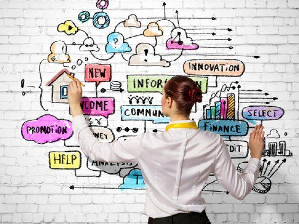 Estás tratando de armar la estrategia de marketing de tu Pyme y no estás seguro sobre lo que conviene priorizar?