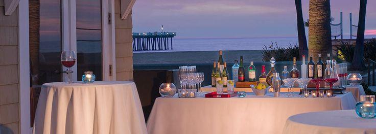 Hermosa Beach Hotels | Beach House Hotel Hermosa Beach | Boutique Hotel in Hermosa Beach California