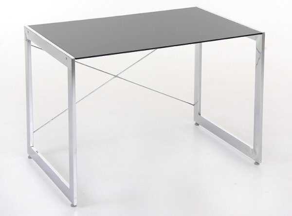 Rollcontainer alu  7 best Furniture- Tables -Training images on Pinterest ...