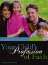 eBook: Your Child's Profession of Faith (updated edition)