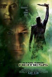 Star Trek: Nemesis (2002), Filme Online