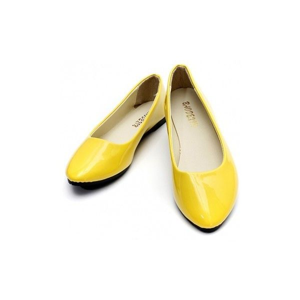 best 25 yellow ballet shoes ideas on pinterest pointe