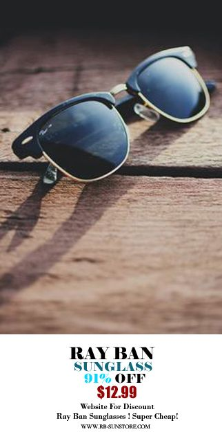 cheap ray ban sunglasses melbourne