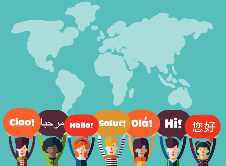 Cómo decir 'hola' y su pronunciación en diferentes idiomas: En francés: bonjour – bon-zhur / En griego: εια σας – : yásas (formal) o Γεια σου – yásu (informal) / En islandés: góðan dag - gotan-dag o hæ – Je / En holandés: goedendag – judendaj (formal) o hallo – jálo / En italiano: buon giorno – buon-yiorno (formal) o ciao – Chao / En japonés: こんにちは - konnichi ha - ko-nin-chi-wá.