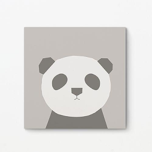 art-189 _Frame/design/art/interior/wall decoration/인테리어/일러스트/디자인/액자인테리어