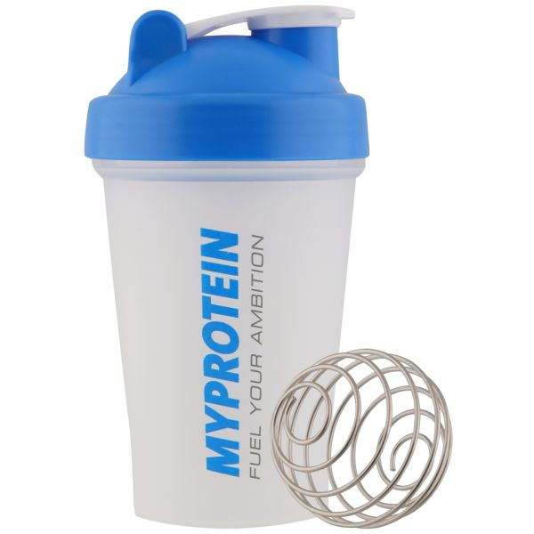 Bouteille mélangeuse Myprotein - Mini: Image 01