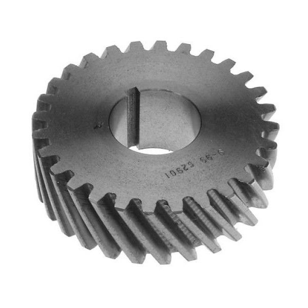 Crankshaft Gear 134CI; 41-45 Willys MB