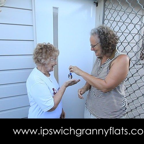 View this video of Ipswich Granny Flats. This video is about Project diary 6. This video will let you know about the project related to flats and properties. Source: http://grannyflatnews.tumblr.com/post/82373569654/view-this-video-of-ipswich-granny-flats-project-diary-6