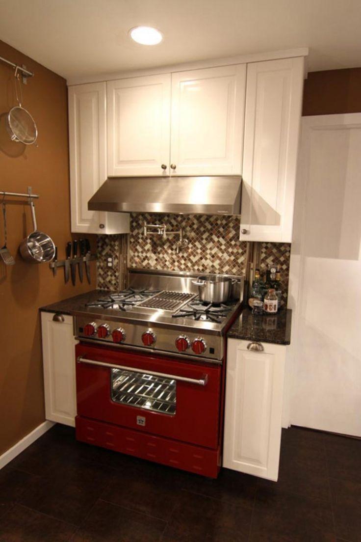 Best 25+ Freestanding oven ideas on Pinterest
