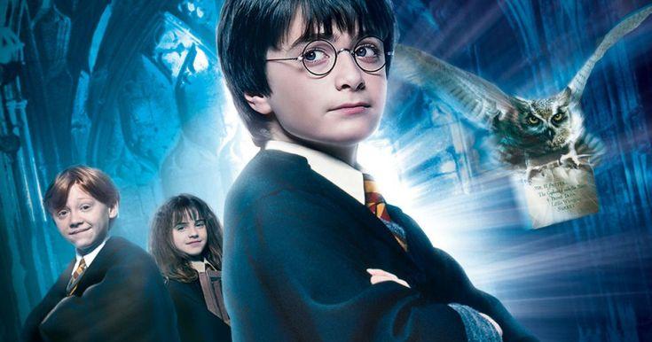 Este test nos dirá si en realidad eres un hechicero o un simple muggle -  La serie cinematográfica de Harry Potter comprende ocho películas basadas en Harry Potter, una célebre serie de siete novelas juveniles y fantásticas, redactadas por la autora británica J. K. Rowling, y protagonizadas por el mago ficticio del mismo nombre. Se trata de películas de cine fantástico, todas basadas en las novelas de la saga y todas estrenadas en el decenio comprendido entre 2001 y 2011. Se realizó una…
